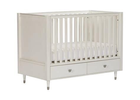 Portable Crib Dimensions by Crib Dimensions Crib Dimensions On Me Folding