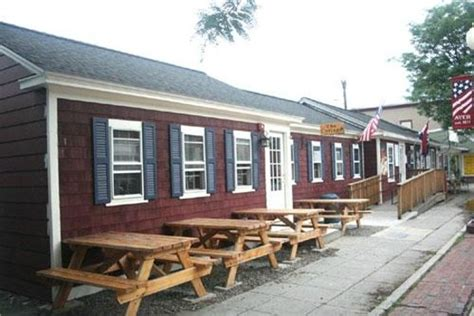 The Cottage Ayer the cottage ayer menu prices restaurant reviews