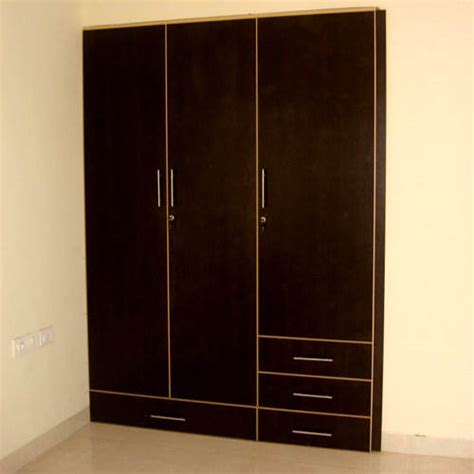 Furniture Wardrobe Closet by Wardrobe Closet Wardrobe Closet Furniture