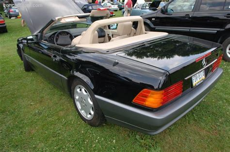 free download parts manuals 1993 mercedes benz 300sl free book repair manuals service manual how to install 1993 mercedes benz 300sl shift cable service manual how to