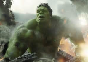 hulk superherohype