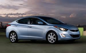 2011 Hyundai Elantra Limited 2011 Hyundai Elantra Limited Photo