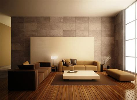 design for living rooms minimalist living room ideas for modern and small house