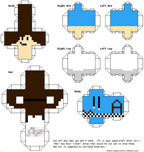 On Paper Craft Skin Page 1 Photos Et Vid 233 Os Forum