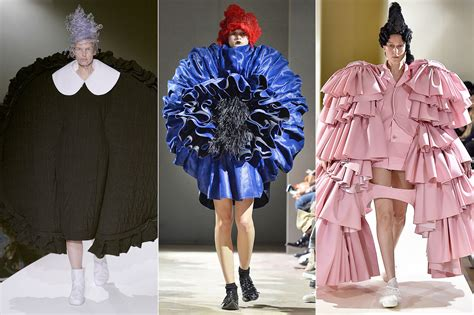 rei kawakubo comme des garcons 1588396207 who is comme des garcons rei kawakubo people com