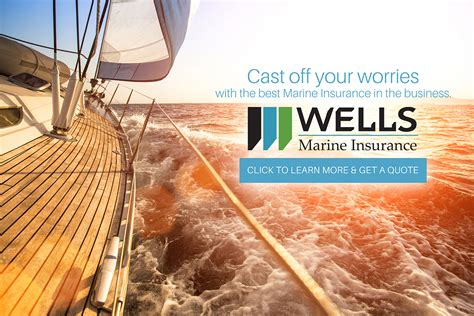 boat insurance wilmington nc wmi landing page background full wells insurance