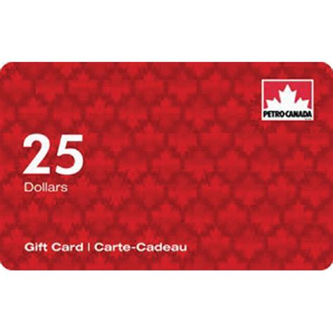 Panago Gift Card - 25 petro canada gift card more rewards
