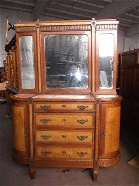 marble top dresser bedroom set pictures ashb also stunning antique italian antique walnut bronze marble top bedroom set