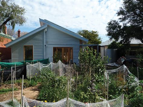 Small Footprint House Plans by Landscaping And Garden Design Yourhome