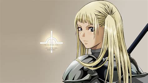 claymore wallpaper 1920x1080 240829 wallpaperup
