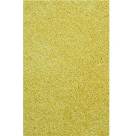 bright yellow rug nance carpet and rug ourspace bright yellow 5 ft x 7 ft area rug os57yh the home depot