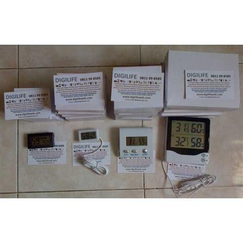 Harga Hygrometer jual hygrometer