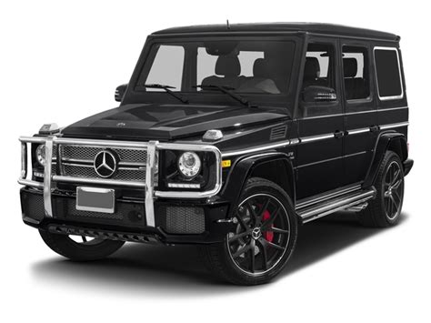 mercedes suv amg price 2017 mercedes g class prices new mercedes g