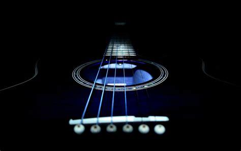 imagenes hd instrumentos musicales guitarra full hd fondo de pantalla and fondo de escritorio