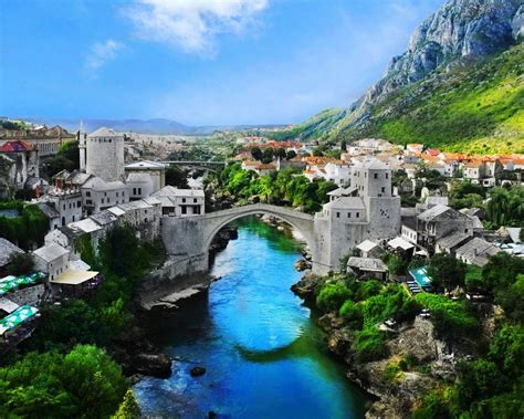 most beautiful landscapes in europe travel and tourism 5 most beautiful places in europe to travel a diary of a