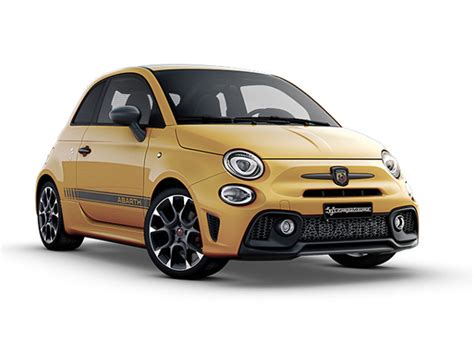 fiat lease offers lease fiat abarth fiat 500 abarth lease deals and special