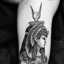 miguel angel tattoo richmond miguel angel abstract tattoo big tattoo planet