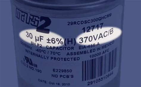 what does a capacitor do in a pool poolside chat episode 42 pool motor capacitor inyopools