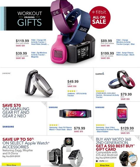 Best Black Friday Gift Card Deals - best buy black friday deals include samsung galaxy note 5 for 50 250 gift card with