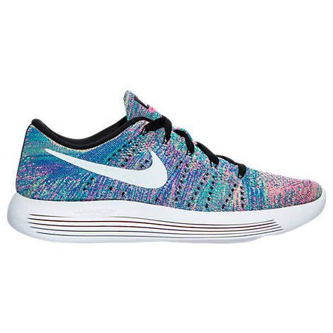 finish line womens running shoes s nike lunarepic low flyknit running shoes finish line