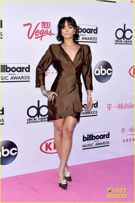 2016 billboard music awards news pictures and videos full sized photo of rihanna billboard music awards 2016 01
