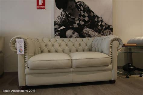divano king divano in pelle natuzzi king capitonn 232 scontato 30