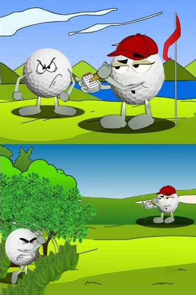 in rule 34 golf rule 34 disputes and decisions