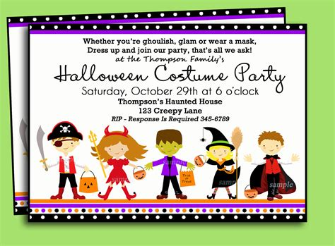 free printable christmas cards for kids halloween arts costumes birthday party invitation wording festival