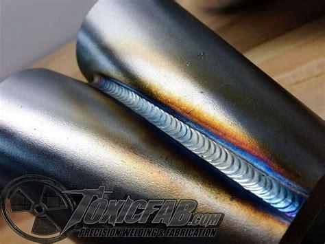 Sekrup Fab 8 X 3 toxic fab welding