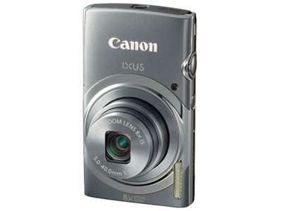 canon digital models with price canon ixus 145 powershot elph 135 price in the
