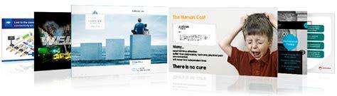 powerpoint design course london neil tomlinson powerpoint specialist expert designer