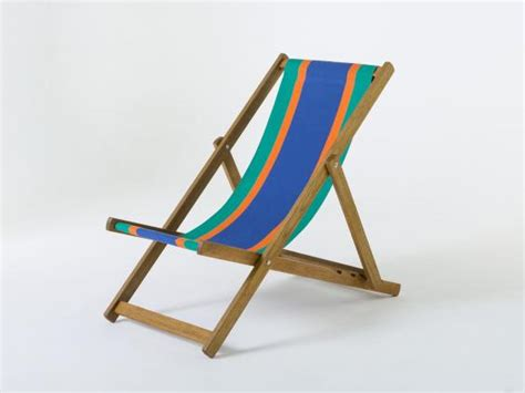 South Sea Deck Chairs by 10 Best Deck Chairs The Independent