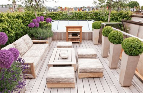 Backyard Balcony Ideas by Outdoor Deck Ideas Inspiration For A Beautiful Backyard