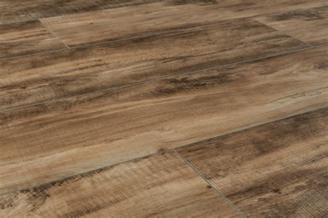 country floor vesdura vinyl planks 9 5mm hdf click lock country wide