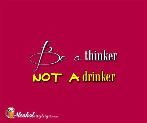 Drinking and driving quotes,sayings & slogans   Alcohol