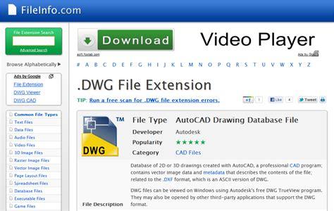 video file format archive mar 231 o 2012 por dentro da tecnologia