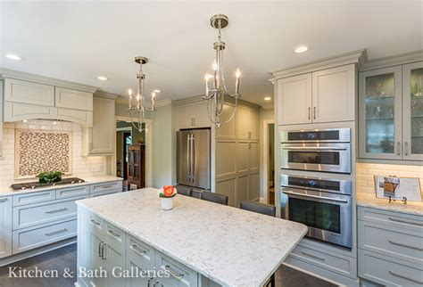 kitchen design raleigh nc raleigh kitchen designers appliances kitchen bath