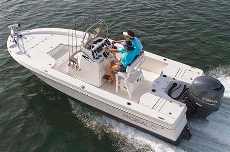 robalo boats manufacturer robalo 206 cayman boats for sale boats