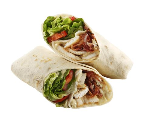 to wrap caesar wrap crocodille