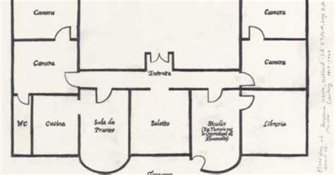 Floor Plans For Tiny Houses boleskine house floor plan led zeppelin pinterest