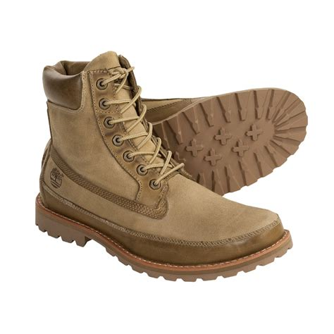 timberland earthkeeper boots for timberland earthkeeper 6 quot boots for 3292f save 35