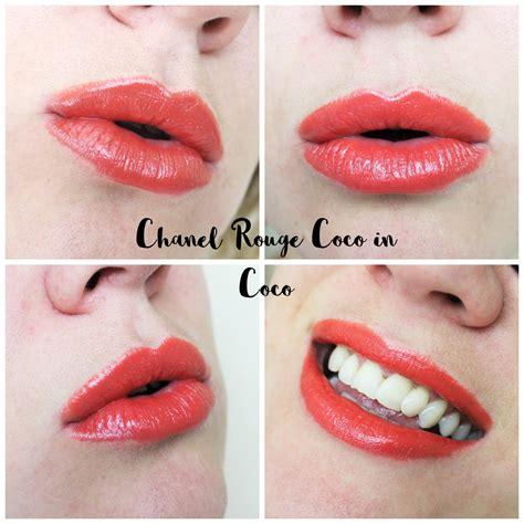 Chanel Lipstick Madamoiselle chanel coco lipsticks coco mademoiselle coco mademoiselle and