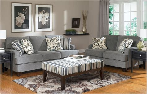 sofa bed living room sets sofa bed set baci living room