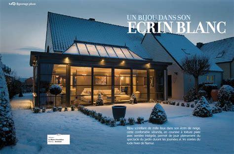 veranda magazine google 33 best images about v 233 randas bow window on pinterest