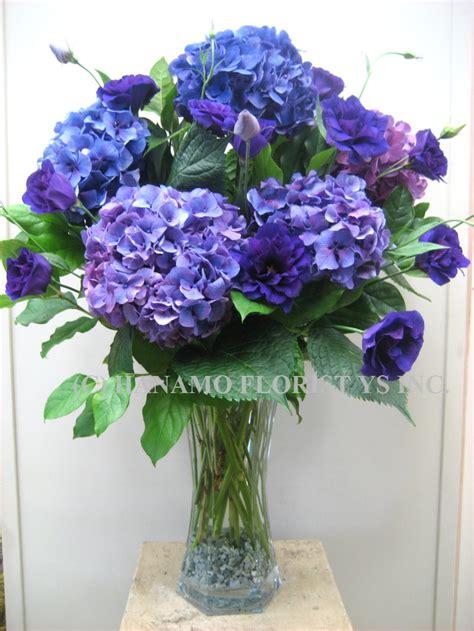 vase057 hydrangea vase vase057 150 00 hanamo