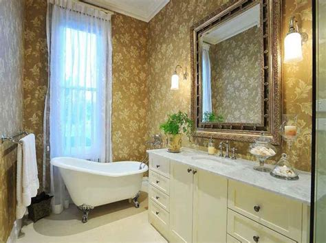 bathroom country style bathroom designs remodeling your