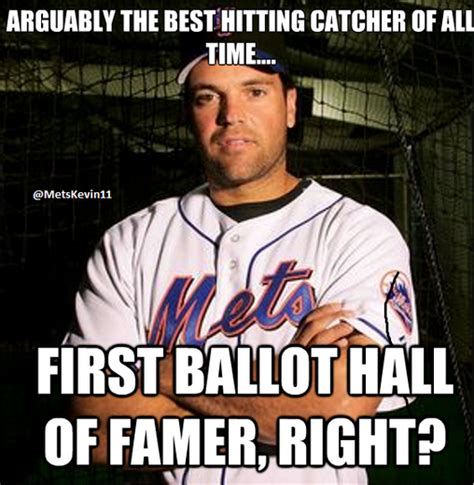 Mets Meme - tonight s mets meme hall of fame edition the daily stache