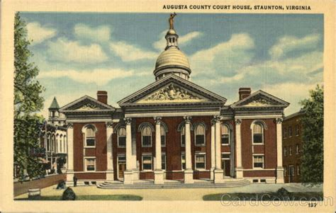 staunton court house staunton court house 28 images posters prints quot