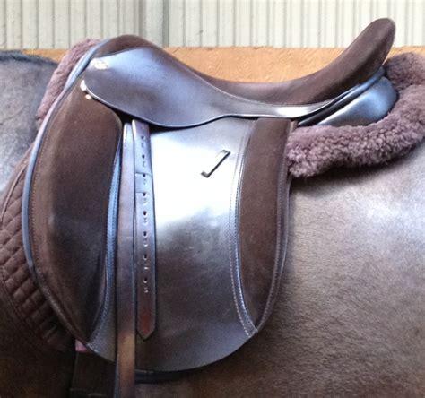 Comfort Saddle by Comfort Seeker Working Saddle