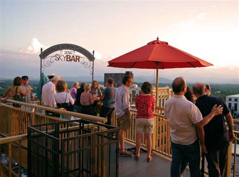 mountain top bar pa 25 enest 229 ende id 233 er inden for asheville nc p 229 pinterest